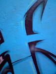 Graffiti Gelsenkirchen Gladbeck günstig malen Fassade Garge
