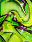 Graffiti Bochum Gelsenkirchen Herne Sprayer Sprüher
