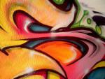 Graffiti Gelsenkirchen Roothausen Heßler Feldmark Stadt Ückendorf Schalke